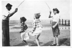 Growing up in the before we had television meant that we played outside for hours. The games kept us fit - skipping, marbles, hopscotch etc. - read on to find out more. Childhood Games, Childhood Memories, Games To Play With Kids, Kids Fun, Outside Games, Indoor Games, Old Games, Back In The Day, Kids Playing