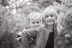 Family photo session at Peters Lake Park   Kristin Merck Photography Pittsburgh child photographer