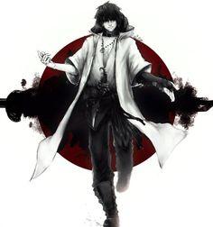 anime sorceress - Google Search
