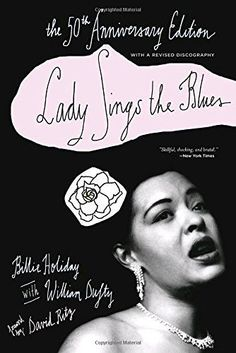 The difference between soul and spiritual sisters 0223 by lady sings the blues the 50th anniversay edition with a revised discography harlem fandeluxe PDF