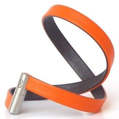 Bracelet Designs, Bracelets For Men, Barcelona, Personal Care, Jewels, Unisex, Leather, Accessories, Style
