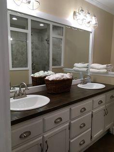 140 best bathroom sinks images in 2019 faucet master bathroom rh pinterest com