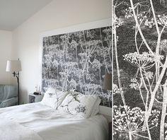30 Meilleures Images Du Tableau Tete De Lit En Papier Peint Wall