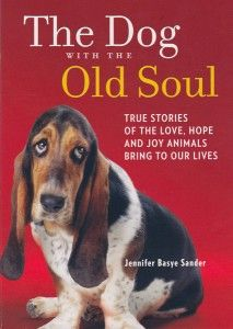 True stories of the love, hope and joy animals bring to our lives