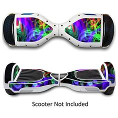 Razor Electric Scooter E100 Black * Check out the image by visiting the link.