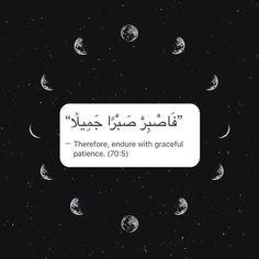 islamic quotes about sadness Sad Quotes, Words Quotes, Life Quotes, Beautiful Islamic Quotes, Islamic Inspirational Quotes, Quran Verses, Quran Quotes, Hindi Quotes, Muslim Quotes