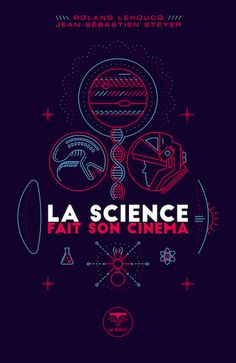 Buy La Science fait son cinéma by Cedric Bucaille, Jean-Sébastien Steyer, Roland Lehoucq and Read this Book on Kobo's Free Apps. Discover Kobo's Vast Collection of Ebooks and Audiobooks Today - Over 4 Million Titles! Christian Grey, Critique Cinema, Recorded Books, Online Library, Friends Show, Audiobooks, Sons, Ebooks, Budget