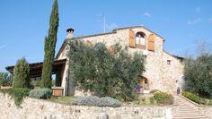 Vendita fienili case coloniche casali rustici toscani in Toscana Chianti Siena Firenze campagna senese campagna fiorentina campagna pisana Maremma BETTI IMMOBILIARE
