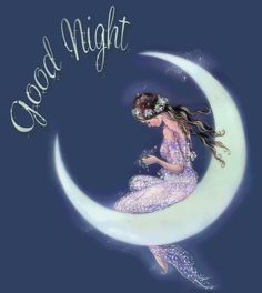 Animated Good Night Glitter GIFs and Animated Images. Good Night Sleep Tight, Good Night Messages, Good Night Moon, Good Night Image, Good Night Quotes, Good Morning Good Night, Good Night Blessings, Good Night Wishes, Good Night Sweet Dreams