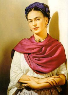 the-real-frida