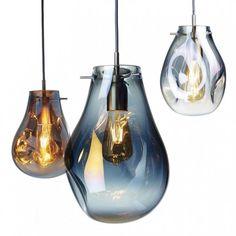 Bomma soap pendant - All About Decoration Ikea Pendant Light, Pendant Lamp, Pendant Lighting, Ceiling Light Design, Ceiling Lights, Lounge Lighting, Art Nouveau Design, Gold Light, Chandelier Lamp