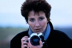 Emma Thompson in The Winter Guest (1997)