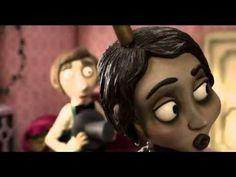 Le Jardinier qui voulait être Roi - FILM ENTIER en français (Animation) - YouTube