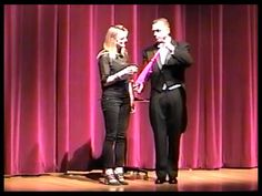 Dave Chandler, 'The Boston Magician', is originally from the Washington, D.C. area where he began studying magic at the young age of 13 under the guidance of Al Cohen, world renowned magician and magic demonstrator.