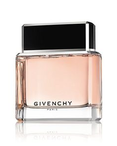 Givenchy Dahlia Noir Eau de Parfum - New Arrivals - Special Shops - Beauty - Bloomingdale's