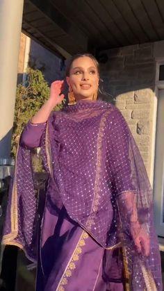 Party Wear Indian Dresses, Dress Indian Style, Indian Fashion Dresses, Wedding Dresses For Girls, Wedding Suits, Punjabi Suits Designer Boutique, Indian Designer Suits, Embroidery Suits Punjabi, Embroidery Suits Design
