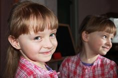 Mirror Neurons: The Importance Behind This Contagious Phenomenon! #30secondmom