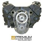 Used Chevrolet G10 Parts For Sale Crate Engines, Chevrolet Parts, Lmc Truck, El Camino