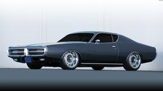 Dodge-charger-72-by-hayw1r3-d3guede-cars-wallpapers-hd-cars.jpg (Изображение JPEG, 1920 × 1080 пикселов)