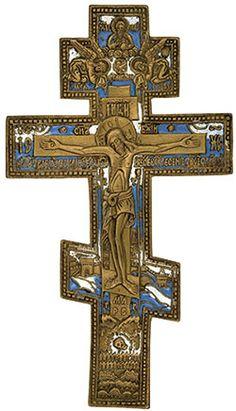 russian orthodox roman catholic relationship