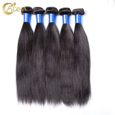 $39.86 (Buy here: https://alitems.com/g/1e8d114494ebda23ff8b16525dc3e8/?i=5&ulp=https%3A%2F%2Fwww.aliexpress.com%2Fitem%2FBrazilian-Virgin-Hair-5-Bundles-Straight-Grace-Hair-Products-Peerless-Virgin-Hair-Cheap-Brazilian-Virgin-Hair%2F32396777826.html ) Brazilian Virgin Hair 5 Bundles Straight Human Hair Products Unprocessed Virgin Hair Cheap Brazilian Virgin Hair Natural Color for just $39.86