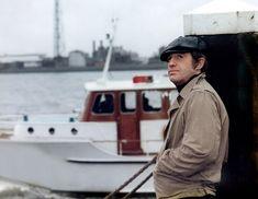 http://photogriffon.com/photos-du-monde/Jean-Paul-Belmondo-Ses-plus-belles-photos/Jean-Paul-Belmondo-ses-plus-belles-photos-et-repliques-3.html
