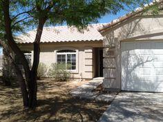 Citrus Hills Property Management call Market Edge Realty LLC 480 382 9681