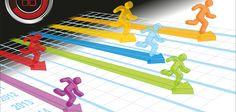 Guia de Gestão Empresarial para Empresas que Desejam Ser Disruptivas – Aprenda…