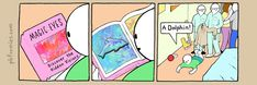 The Perry Bible Fellowship - Imgur