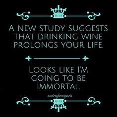 Brandy and Wine. Drink The Best Wine With These Tips. Wine is perfect as a celebratory drink or paired with a delicious meal. To gain the most from your wine experience, learn something new and apply it. Wine Jokes, Wine Meme, Wine Funnies, Traveling Vineyard, Wine Down, Whisky, In Vino Veritas, Wine Drinks, Beverages