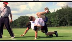 Facing The Giants_Death Crawl Motivation - Your Very Best!  Never Ever Q...