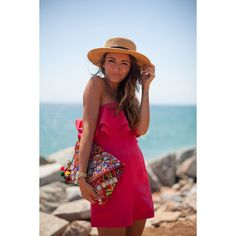 MEDITERRANEAN SEA ❤ liked on Polyvore featuring modeli, models and pictures