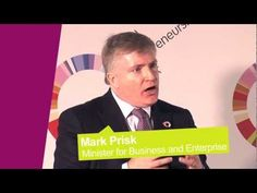 Review of Global Entrepreneurship Week UK 2011