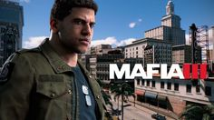 Mafia III Full PC Game Download   Mafia III is an activity experience computer game played in a third-individual point of view, in which players accept control of Lincoln Clay, a Vietnam War veteran on a mission to look for vengeance for his companions, who are killed by nearby crowds. The amusement is set in ...