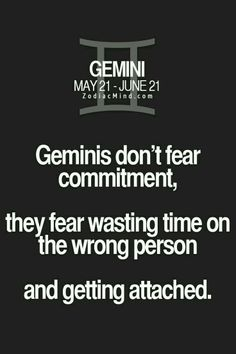 That is why I am mostly a loner and I try to thoroughly check people before I call them a true friend.  people are so phony these days #SpiritusLeach #Gemini #Truefriends