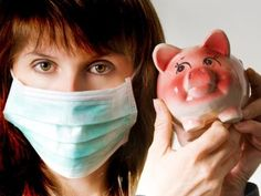 Effective and preventive measures you should take to avoid Swine Flu
