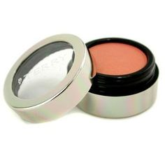 BY TERRY Ombre Veloutee Ombre Veloutee Powder Eye Shadow - 103 - Creme Brulee ** Visit the image link more details.