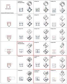 Typology Architecture, Library Architecture, Architecture Panel, School Architecture, Architecture Design, Portfolio Design, Spatial Analysis, Site Analysis, Presentation Layout