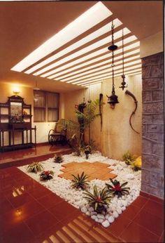 Ideas im genes y decoraci n de hogares studios and ideas for Teng yong interior design decoration