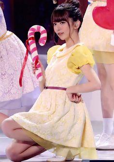 Hashimoto Nanami, Style Icons, Tutu, Cute Pictures, Snow White, Beautiful Women, Cosplay, Asian, Actresses
