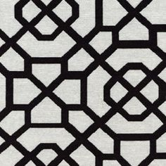 M9182 Onyx Woven Upholstery Fabric by Barrow Merrimac - Drapery Fabrics at Buy Fabrics