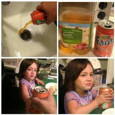 Pranking kids seems fun, but are you supposed to?
