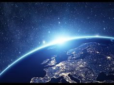 The Outer Space Treaty at 50 Lord Krishna Hd Wallpaper, Music Film, Deep Space, Outer Space, Airplane View, Northern Lights, Earth, Youtube, World