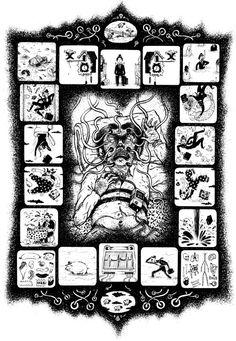 A arte gráfica de Rafael Sica http://obviousmag.org/archives/2010/06/a_arte_grafica_de_rafael_sica.html