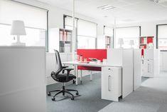 Meilleures images du tableau inspiration bureaux workplace