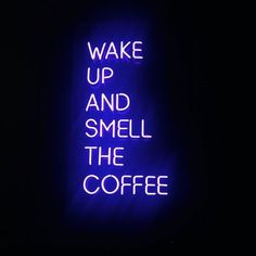"Did you know there is some truth in the phrase ""Wake up and smell the coffee""? According to a 2008 study conducted at Seoul National University, the smell really is enough to help you wake up!  Read more here: http://www.nytimes.com/2008/06/17/science/17objava.html?_r=1 (Image: Shrly- VSCO)  #CoffeeBreak #CaffeineFix #caffeine #zabucoffee #weneedcoffee #welovecoffee #coffeetime #caffeinekick #coffeelovers #FreshCoffee #freshlyroasted #coffeeaddict"