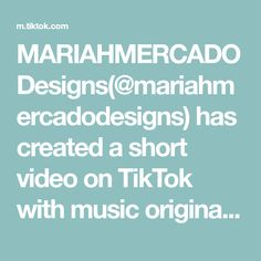 MARIAHMERCADODesigns(@mariahmercadodesigns) has created a short video on TikTok with music original sound. Please Tell Me! #fyp #smallbusiness #smallbusinesscheck #stickers #earings #disney #art #bussinesscheck Mimi Boutique, Thankful, Stickers, The Originals, Disney Art, Create, Music, How To Make, Musica