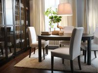 comedor mesas de comedor sillas de comedor y ms ikea