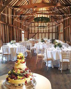 Micklefield hall (@micklefieldhall) • Instagram photos and videos Wedding Lighting, Fairy Lights, Lanterns, Table Decorations, Videos, Photos, Beautiful, Instagram, Home Decor