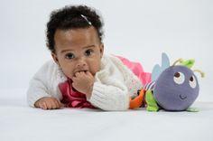 #Atlanta #Kids and #Family #Shots #Photoshoot #Studio